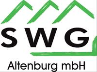 SWG Altenburg